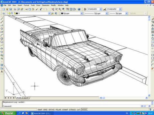 Работа в девушка модель автокад веб модели видео работать бесплатно